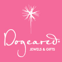 Find the Perfect Jewels and Gifts at Dogeared.com!