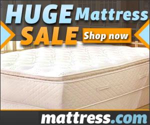 Matress.com 300x250