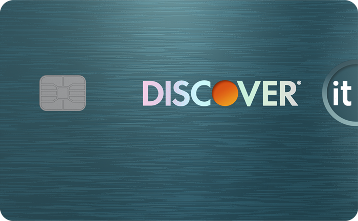 Discover it® - 18 Month Balance Transfer Offer Review