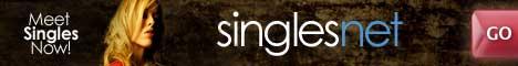 Singles Net