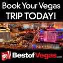 BestofVegas. Best Shows. Best Hotels. Best Prices.
