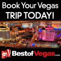 BestofVegas. Best Shows. Best Hotels. Best Prices.