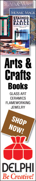 Arts & Craft Books