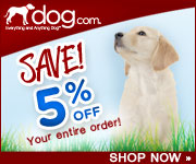 Shop PetSupplies.com