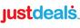 JustDeals.com - Visit Today!