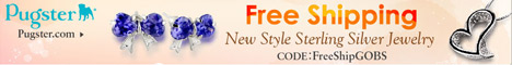 Free Shipping New Style Sterling Silver Jewelry