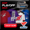 bestproductsandreviews.com - 5 Great Gifts For Father's Day Under $100 - Shop 2012 NHL Playoff Gear at Fanatics!