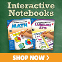 InteractiveNotebooks_CarsonDellosa