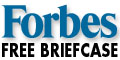 Click here for your Forbes Magazine Subscription!