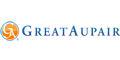 GreatAupair.com