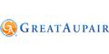 GreatAupair.com