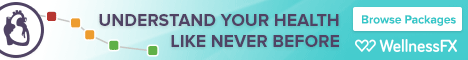 WellnessFX_Get a Blood Test