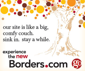 Borders.com