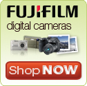 Fujifilm Mall - Digital Cameras