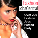 Fashion Jobs Central - 200+ Jobs Daily