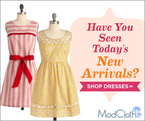 ModCloth.com
