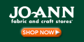 Jo Ann Arts and Crafts.com coupons