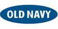 Old Navy Brand Name Clothes Shopping