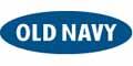 Old Navy - Juniors Accessories