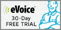 eVoice 30 Day Free Trial