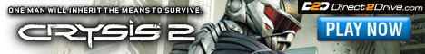 Download Crysis 2 Now!