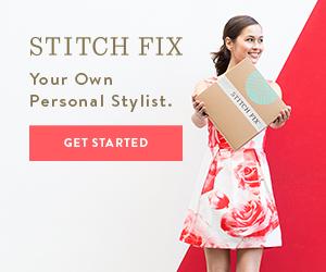 Stitch Fix 300x250