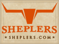 Big and Tall Jeans at Sheplers - Wrangler, Levis, Petrol, Cinch