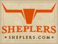 Sheplers Western Wear