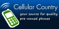 Go to Cellular Country now