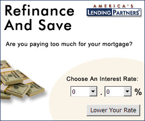 4 Offers to Beat Your Current Rate