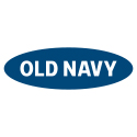 Old Navy - Women's or Men's Flip Flops ( 2 Pairs ) - 2 for $4.99