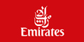 Have You Grabbed Any Of Emirates Black Friday Special Fares? 1