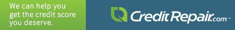 creditrepair com banner