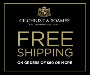 Gilchrist & Soames
