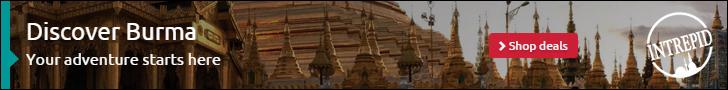 Discover Burma 728x90