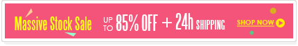 FabBeautyDressy Coupon Code