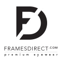 FrameDirect