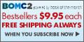booksonline.com