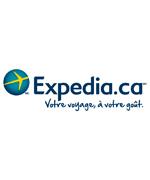 Expedia.ca