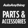 AutoAnything - Parts & Accessories