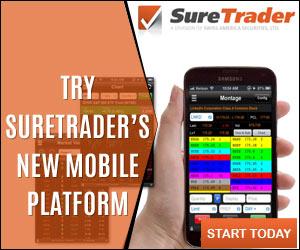 New mobile Platform