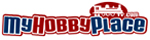 Visit MyHobbyPlace.com for quality wooden toys!