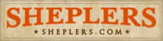 Wrangler and Levis Jeans at Sheplers