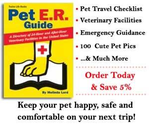 Pet E.R Guide