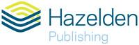 Hazelden ~ leader in resources to transform lives