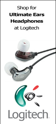 Shop for Ultimate Ears at Logitech
