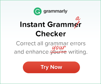 Instant Grammar Check