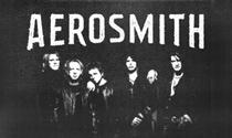 Aerosmith and Slash tickets