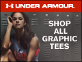 Shop Under Armour Canada New Arrivals.