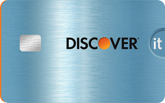 Discover it® for Students Review